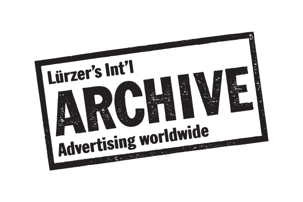 ADC_Sponsors_LurzersArchive